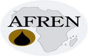 1325594408_afren_logo.jpg