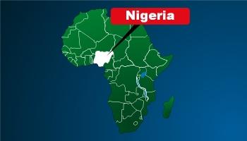 1361933397_nigeria.jpg