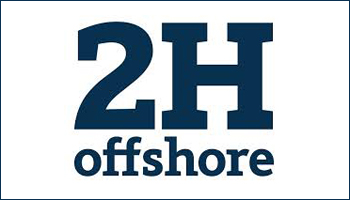 2H Offshore