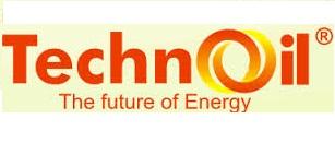 Techno Oil
