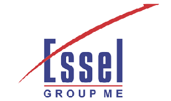 essel-ME-logo