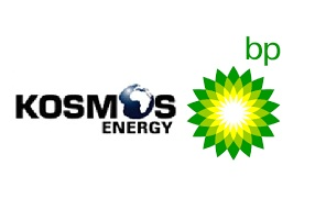Image result for Kosmos, BP