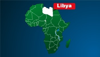 Waha Adds Faregh Field to Libyan Totals | Petroleum Africa